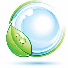 logo bio 2