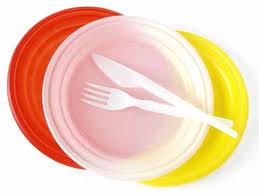 piatti e posate
