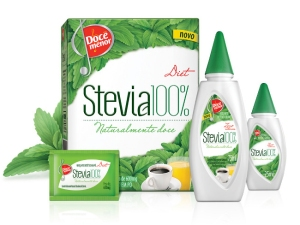 stevia-products