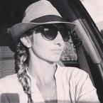 cappello di paglia
