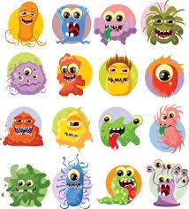 batteri spiritosi