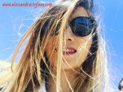 capelli alessandra stefano
