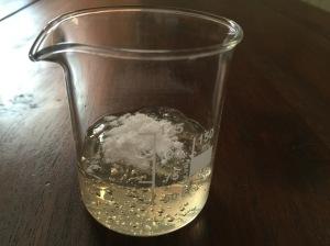 gel acido ialuronico
