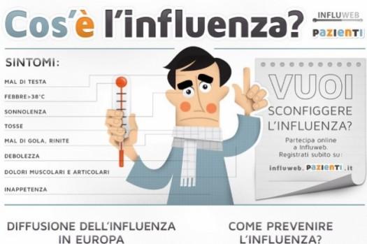 influweb-sconfiggere-l-influenza-ai-tempi-di-internet-638x425