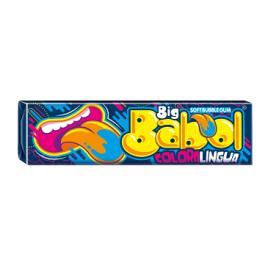 _Big_Babol