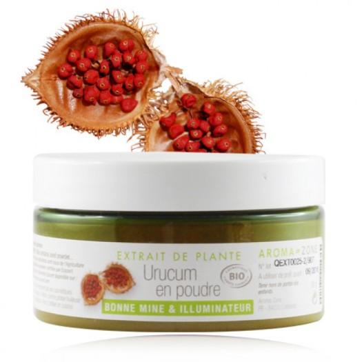 urucum-poudre_1_4